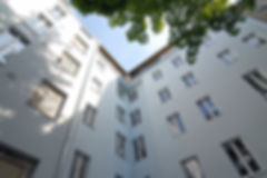 Fassade_im_Hof_1.jpg