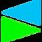 solo triangulos.png