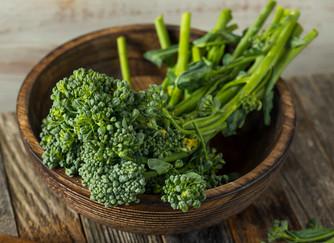 Dicas infalíveis de como Cultivar Brócolis na Horta de sua Casa.