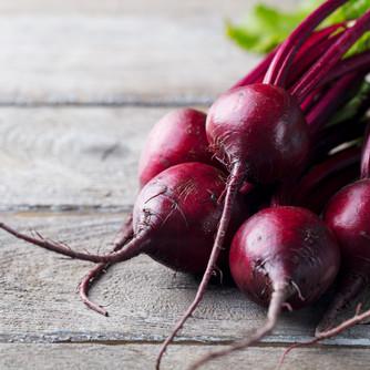 Dicas Infalíveis Para Cultivar Beterrabas Super Saborosas