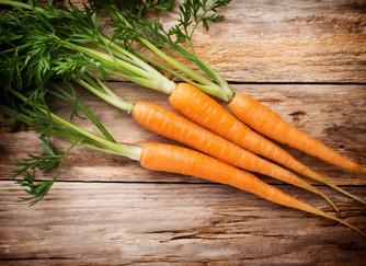 Incríveis Dicas para Cultivar Cenouras a Qualquer Época do Ano em Apenas 6 etapas