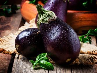 Dicas para Cultivar Berinjelas Super Saborosas em Sua Casa