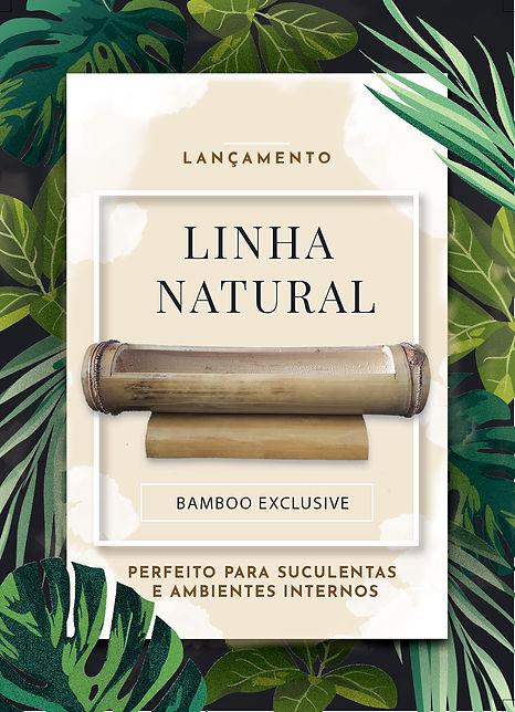 LINHA NATURAL EXCLUSIVE.jpg