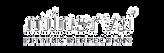 minerva-logo-cf3d54ef-960w.png