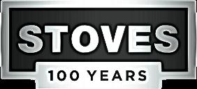 stoves-100-logo.png