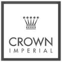 crown-imperial-small_edited.png