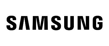 Font-Samsung-Logo.png