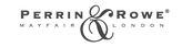 perrin-and-rowe-logo-rev-122b11c.png