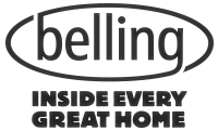 belling-logo-stack_edited.png