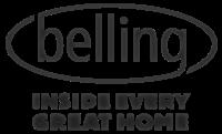 belling-logo-stack_edited.png
