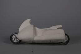 超屌水上摩托車