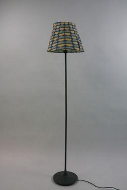 燈具組*2 立燈