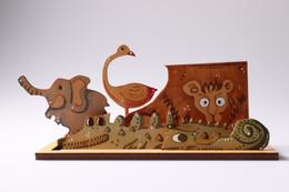 侏羅紀世界