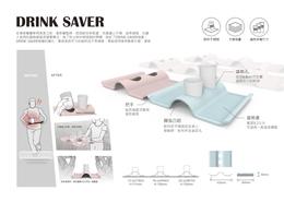 drink saver