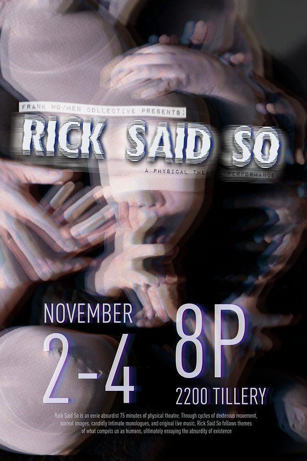 rick said so3.jpg
