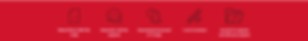 Online Mixing MP Studio.png