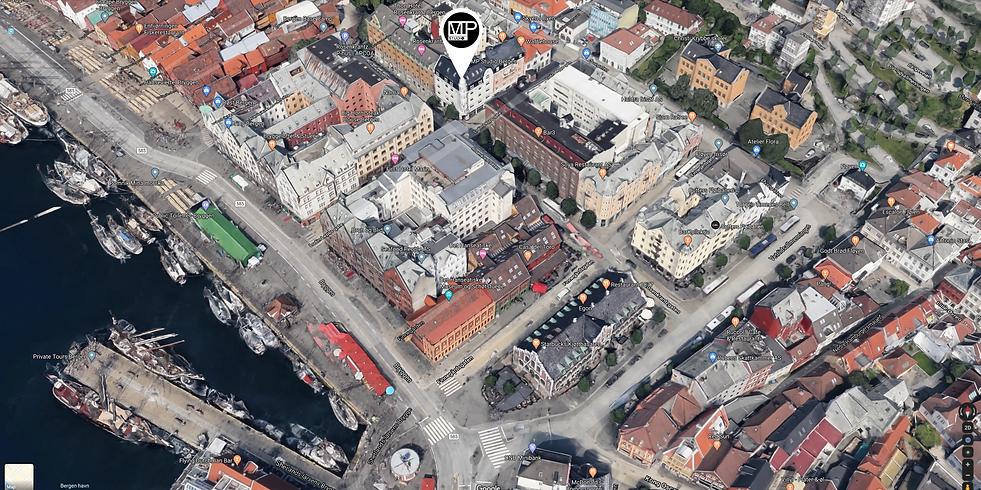 MP Studio Bergen.png