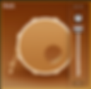 Custom beats in MP Studio Bergen