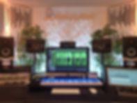 MP Studio.jpg