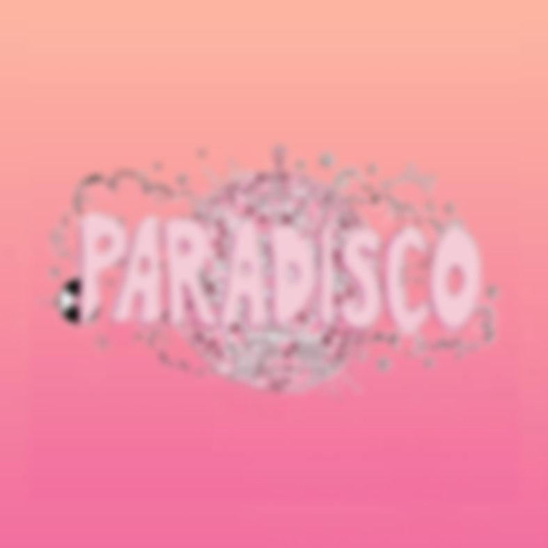 PARADISCO BACK_edited_edited.jpg
