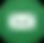 Mensaje_icon.png
