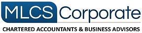 MLCS - Logo (New).png