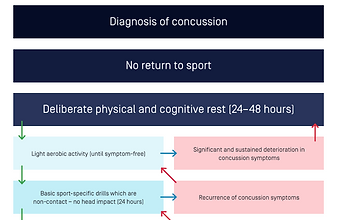 ConcussionInSport-over18.png
