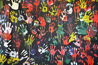 ysnra hands.png