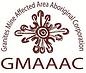 GMAAC.png