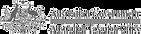 ATO-logo.png