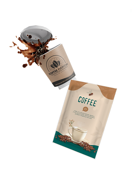 coffe image .png