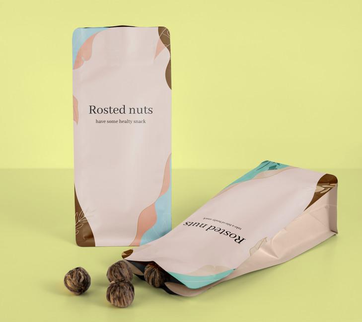 Flat bottom pouch packaging.jpg