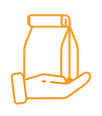 icon—light.png