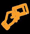 icon--grab-n-go.png