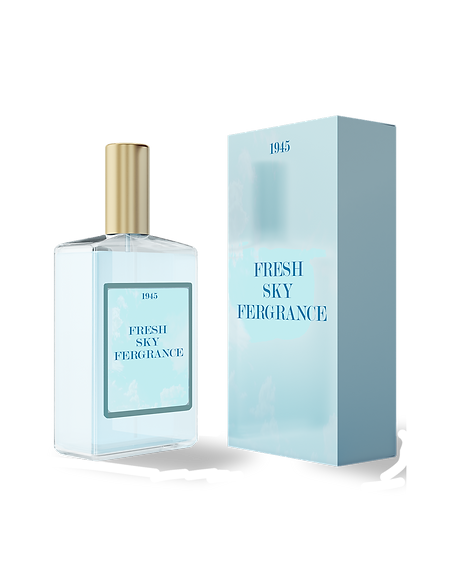 box with perfume final.png