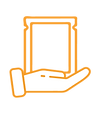 icon_light-weight.png