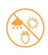 icon_protection.png