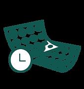 icon_landing-time.png