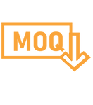 icon_low-moq-2.png