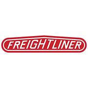 Freightliner_logo_red.png