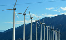 San_Gorgonio_Pass_Wind_Farm_02.JPG