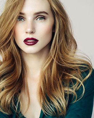 restylane lips treatment