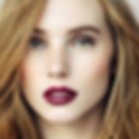 maquillage , var , contouring