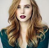 Belleza de la Glam Maquillaje