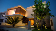 Publicación de HOMIFY:   Una casa en Querétaro, ¡simplemente espectacular!