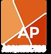 AP Arquitectos. Despacho de arquitectura ubicado en Querétaro