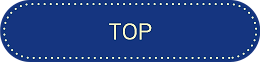 btn_to_top.png