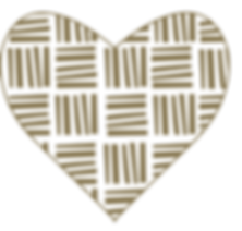 goldheart.png