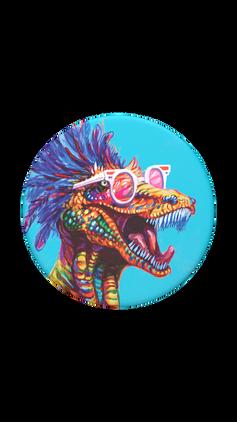 Raveasaurus