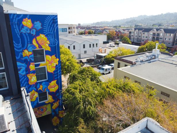 Art Works Downtown_Full_Town View.jpg